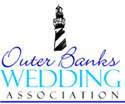 Click here to visit the Outer Banks Wedding Association